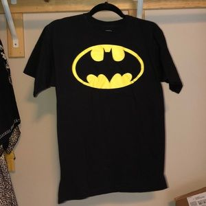 Batman Glow in the Dark T-shirt